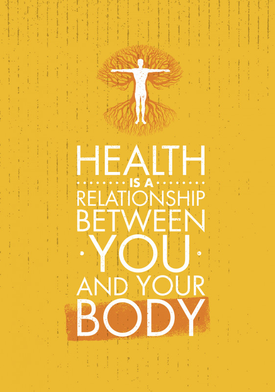boost-your-health-now
