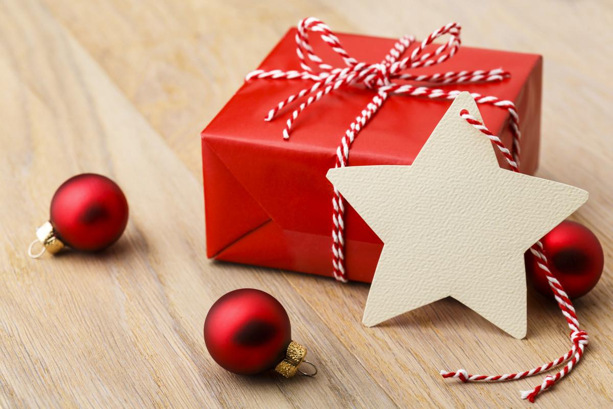 gifting-101
