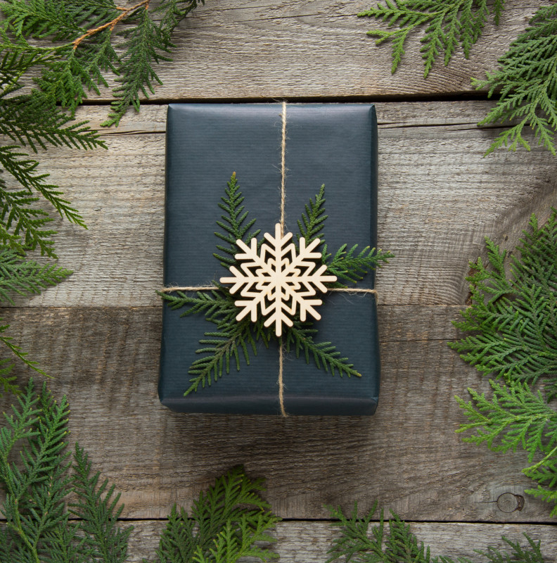 how-to-be-a-great-gift-giver