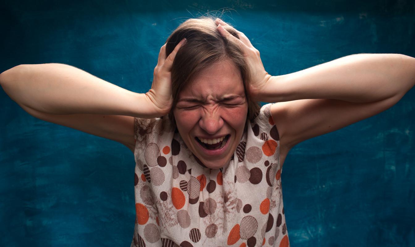 massage-to-manage-stress