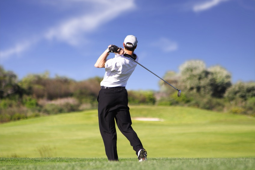 what-is-golfers-elbow