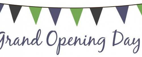 Banner Image for Grand Opening