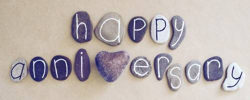 Banner Image for Elements Massage Celebrates 6 Years in East Longmeadow!