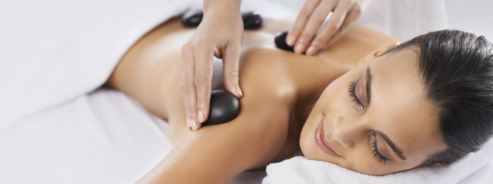 Banner Image for Combat the Winter Chill with a Hot Stone Massage