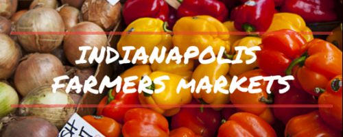 Banner Image for 2015 Farmers Market Roundup