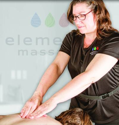 Referring A Massage Client To Another Massage Therapist:  When and Why