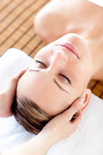 Banner Image for Why You Should Make Regular Massages Part of Your Routine