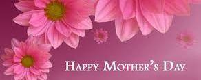 Banner Image for Mother's Day Gift Cards