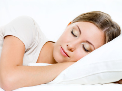 tips-for-better-sleep