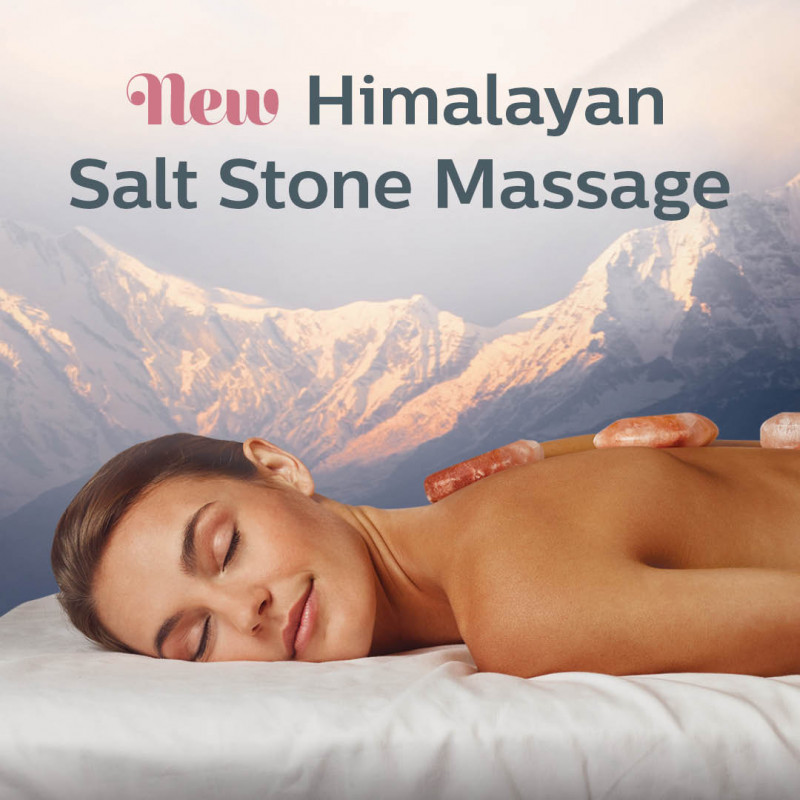 Banner Image for All About Himalayan Salt Stone Massage