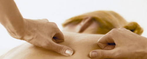 Banner Image for How Massage Effectively Lowers Blood Pressure