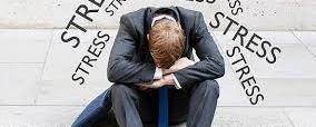 Banner Image for Therapist Thursday - What Are Some Common Signs of Stress?