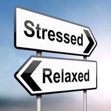 Banner Image for Alleviate Holiday Stress with Massage