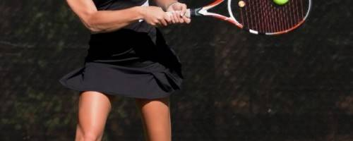 Banner Image for Tennis Elbow? Massage Can Help!