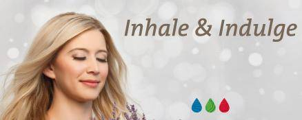 Banner Image for Aromatherapy