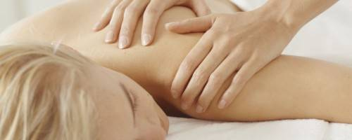 Banner Image for Massage Away the Winter Blues