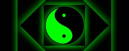 Banner Image for Yin & Yang Defined