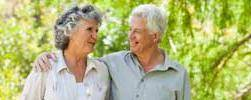 Banner Image for Aging Gracefully: Tips to Keeping Your Mind, Body Young