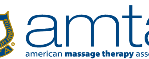 Banner Image for American Massage Therapy Association Announces Partnership with American Red Cross