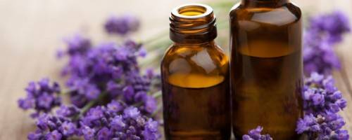 Aromatherapy massage in Montclair, Glen Ridge, Upper Montclair, Verona, Caldwell, West Orange, Bloomfield