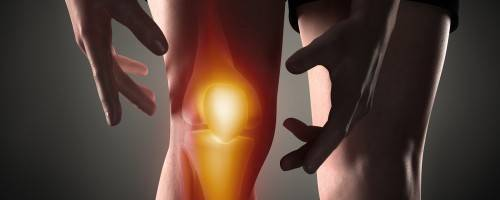 Routine Massage Supports Bone and Joint Health