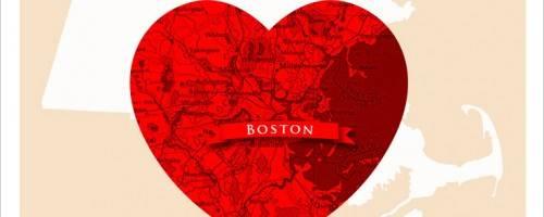 Banner Image for Prayers for Boston