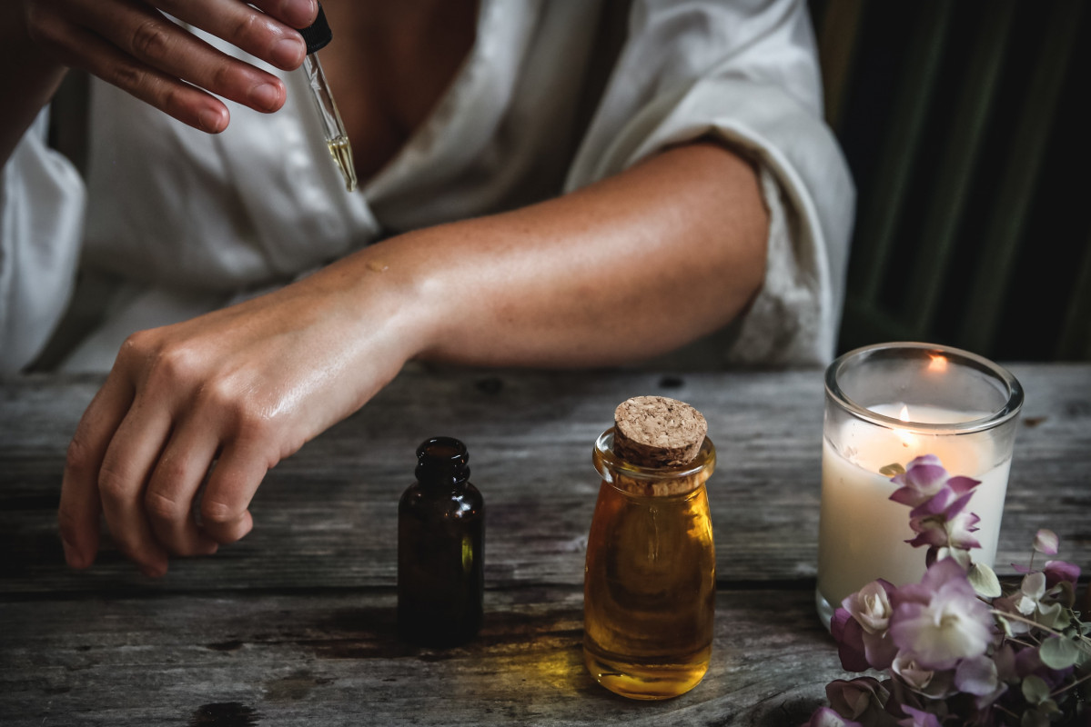 aroma-votive-candle