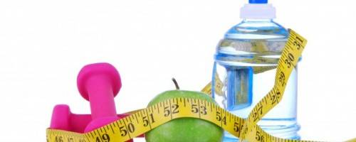 Banner Image for Weight Loss Awareness Month - How Massage Therapy Benefits Weight Loss