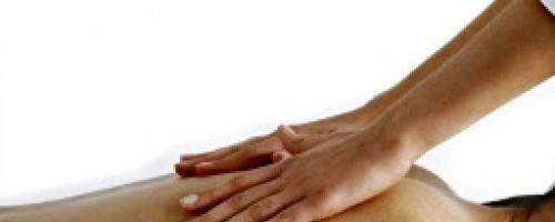 Banner Image for Four Conditions Massage Can Help Improve That You May Not Know About