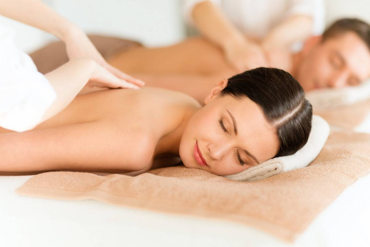 sekleksaker duo massage stockholm
