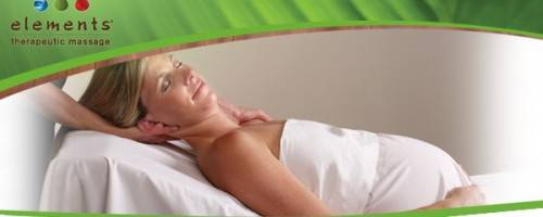 Banner Image for What is Prenatal Massage?