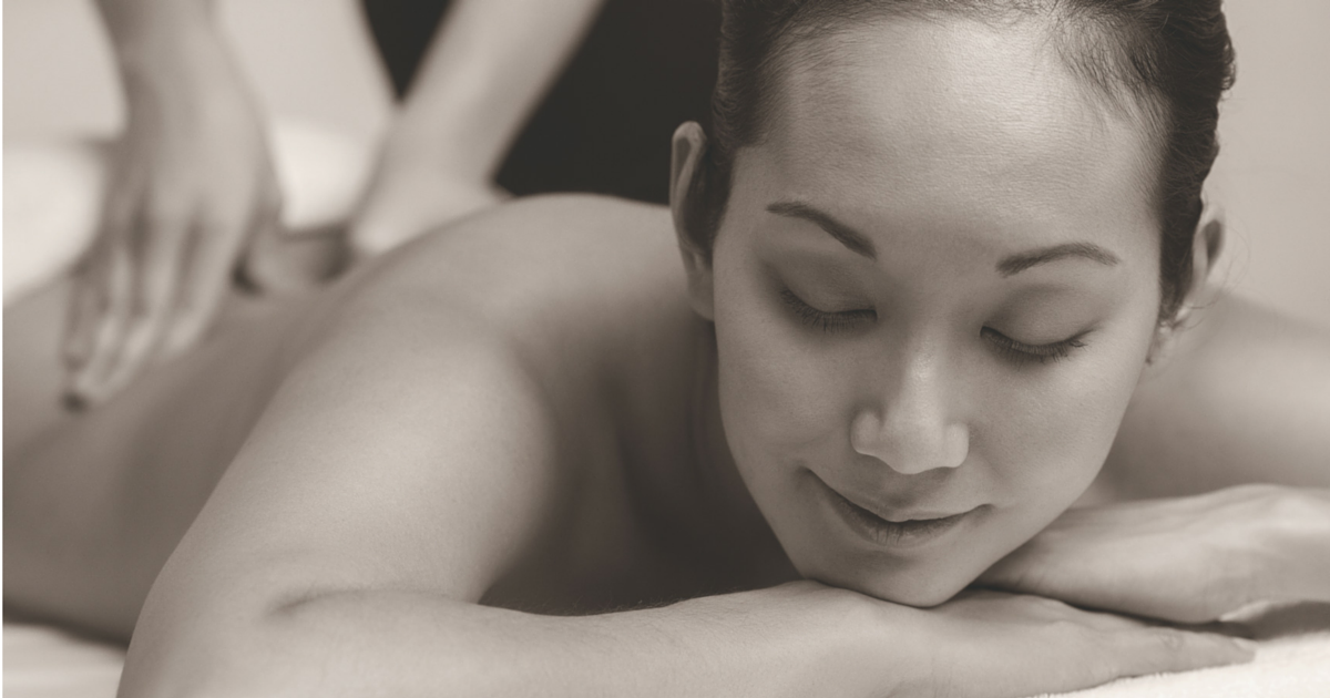 Banner Image for 10 Tips for Having a Great Massage Experience Every Time