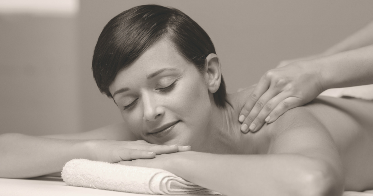 Banner Image for Elements Massage Welcomes First Time Clients