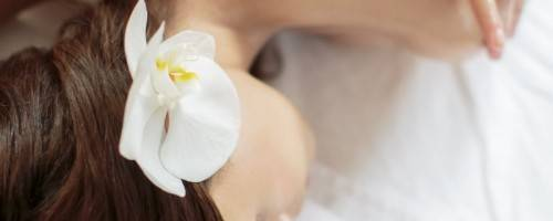 Banner Image for Cure Summer's Aches & Pains With Therapeutic Massage