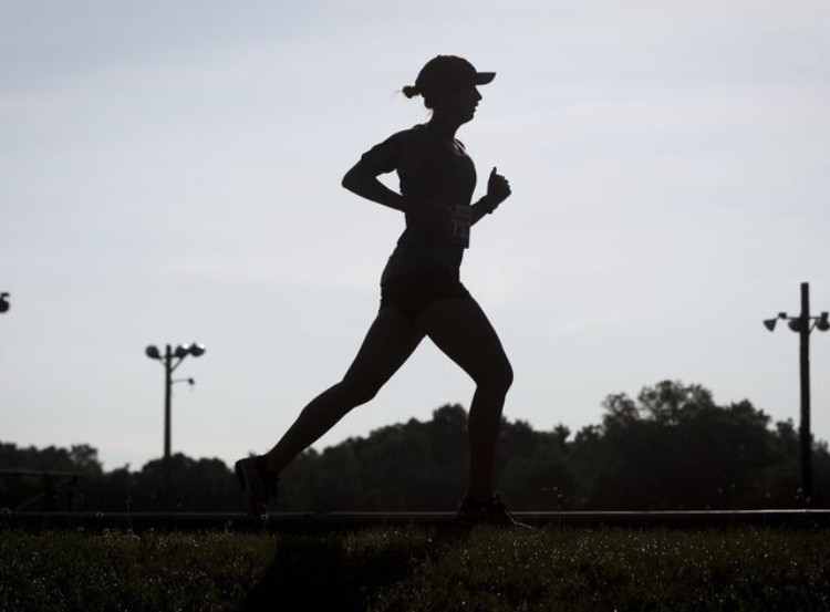 Banner Image for How to Train for a Marathon for Beginners