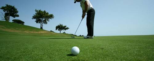 Banner Image for Elements Massage™ Masters Customized Therapy For Golfers