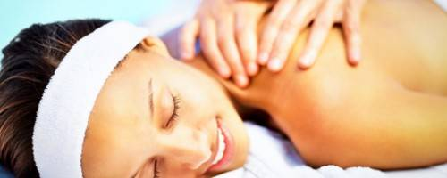 Banner Image for The Benefits of Regular Massage Therapy Sessions