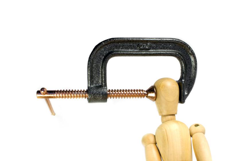 headache-triggers