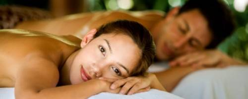 Banner Image for What to Look for in a Massage Therapist