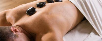 Banner Image for All About Hot Stone Massage