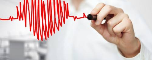 Banner Image for Massage and Heart Health