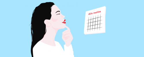 Banner Image for 30 Days To Better Skin