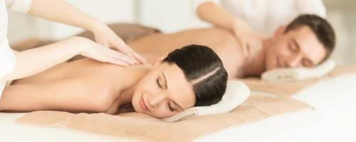 Banner Image for Couples Massage + Valentine's Day = a Healthy Gift you Both Deserve