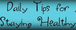 Banner Image for Five Daily Tips to Thrive Therapeutically