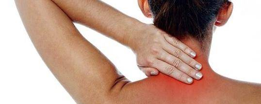Banner Image for What Injuries Do People Most Commonly Treat with Massage?