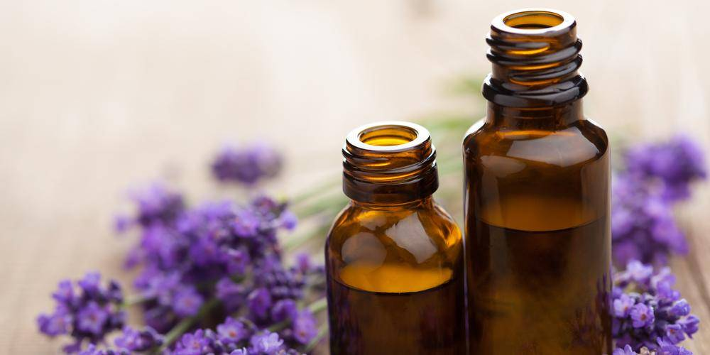 Banner Image for Does Aromatherapy Help With Anxiety?