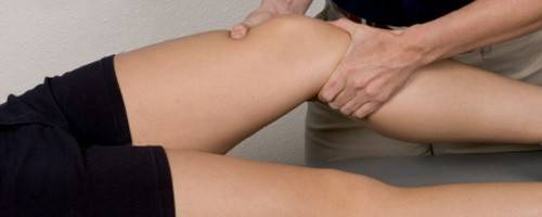 Banner Image for Add Massage to Your Summer Training Regimen for Increased Health and Wellness