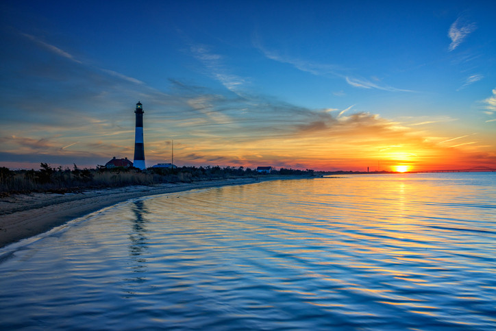 Banner Image for 5 Long Island Beach Towns that are Perfect for a Day Trip