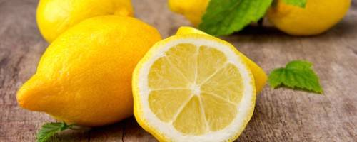 Banner Image for 16 Health Benefits Of Drinking Warm Lemon Water