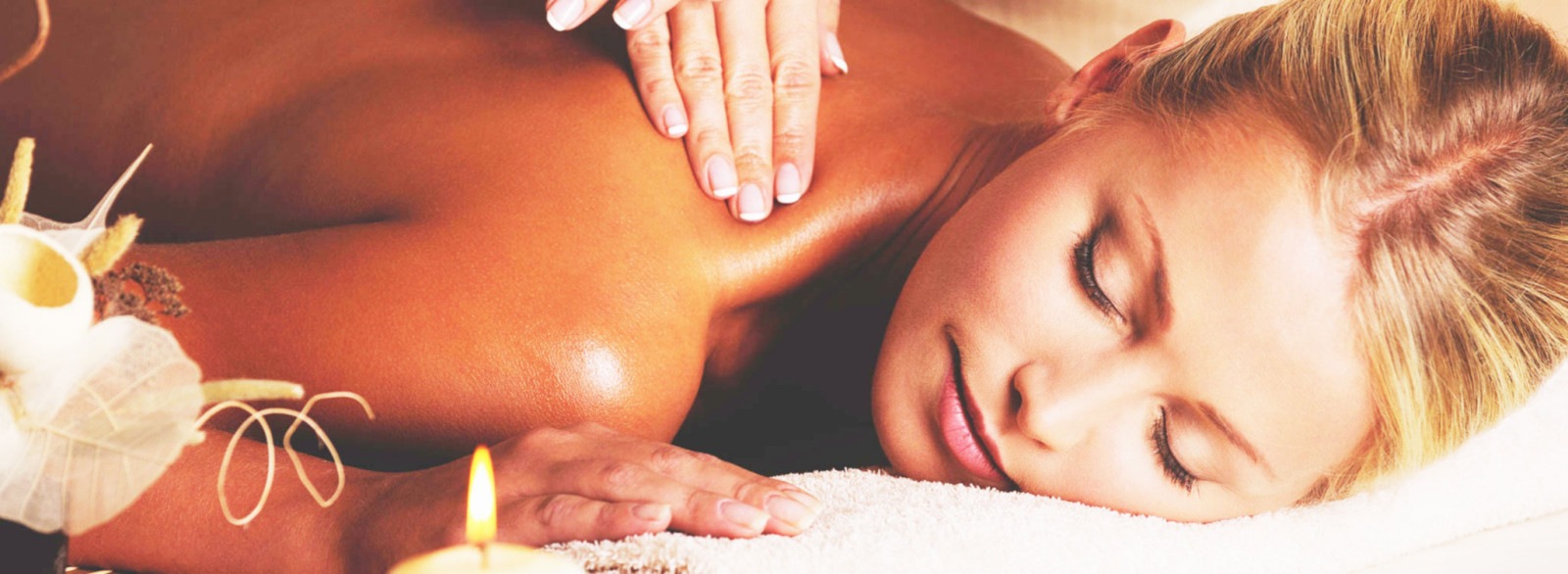Banner Image for Swedish Massage isn't just for Swedes
